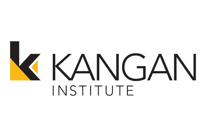 Kangan TAFE