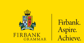 Firbank Girls'Grammar