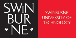 Swinburne Universtiy